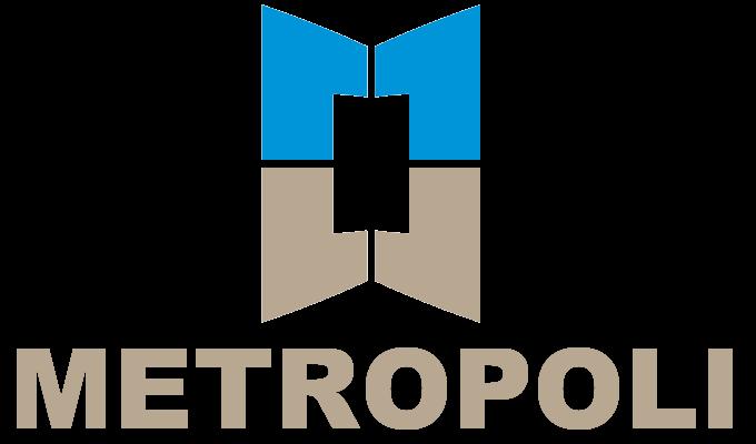 logometropoli